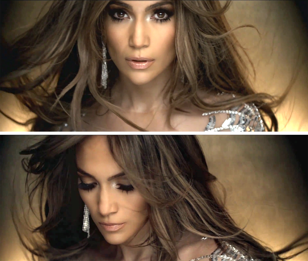 http://4.bp.blogspot.com/-R057xYRmCts/TatBdEDhyMI/AAAAAAAAAKc/HaJyFY5Xe7w/s1600/jennifer-lopez-on-the-floor-music-video-makeup-beauty.jpg