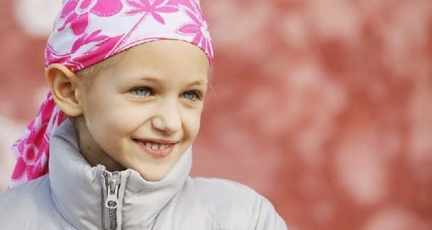 Διαδώστε το! Ο σκοπός αξίζει! Σ' αυτά τα κομμωτήρια μπορείτε να δωρίζετε τα μαλλιά σας για παιδιά που πάσχουν από καρκίνο