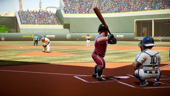 super-mega-baseball-2-pc-screenshot-holistictreatshows.stream-1