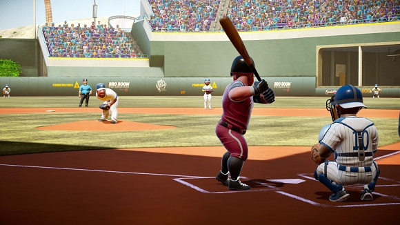 super-mega-baseball-2-pc-screenshot-katarakt-tedavisi.com-1