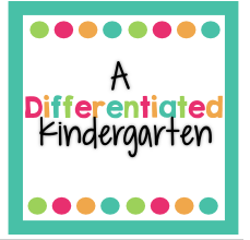 http://www.differentiatedkindergarten.com/2013/01/love-to-plan-differentiated-and-aligned.html