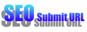 SEO Submit URL