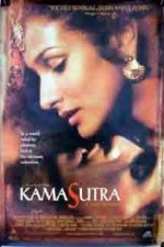 Watch Kama Sutra: A Tale of Love 1996 Megavideo Movie Online