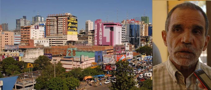 Se espera una gran afluencia de compristas paraguayos
