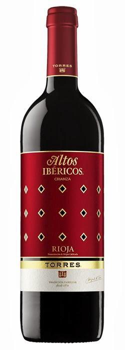 vino rosso altos spagna rioja etichette vino wine design packaging naming ricerca nome