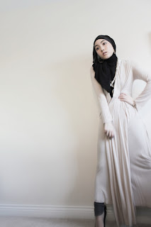 Casual Style with Hana Tajima Part II