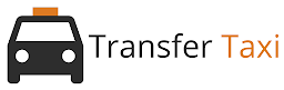 Летищни трансфери & Екскурзии