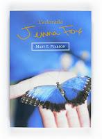 Adorada Jenna Fox