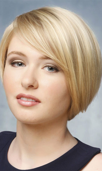 2013 hairstyles hairstyles 2013 women short hairstyles