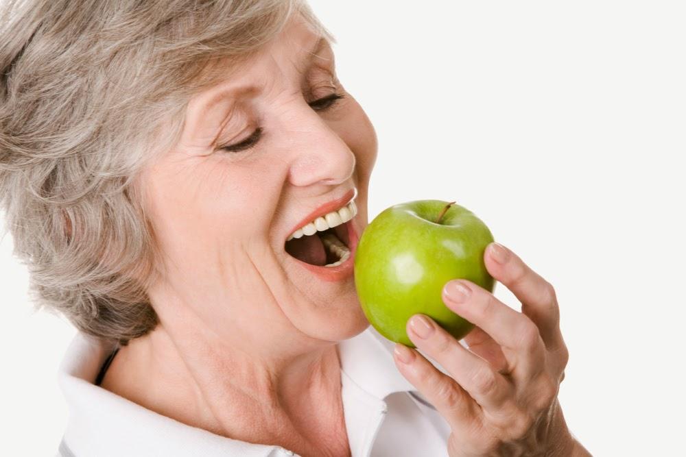 http://www.bangaloredentistimplant.com/dental-implants/