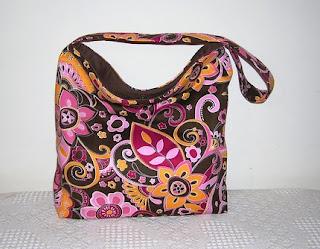 zenske-torbe-sa-cvetnim-motivima-003