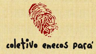 Coletivo ENECOS Pará