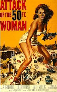 El-ataque-de-la-mujer-de-50-pies