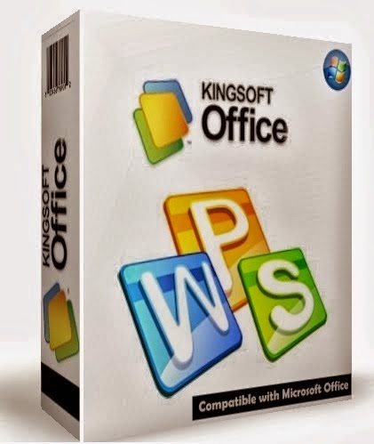 Kingsoft office suite free 2014 9 1 free download - Kingsoft office full version free download ...