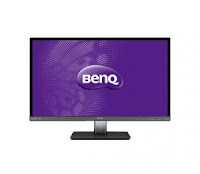 Buy BenQ VZ2350HM 58.42 cm (23) LED Backlit LCD Monitor at Rs.10,250 After cashback: Buytoearn