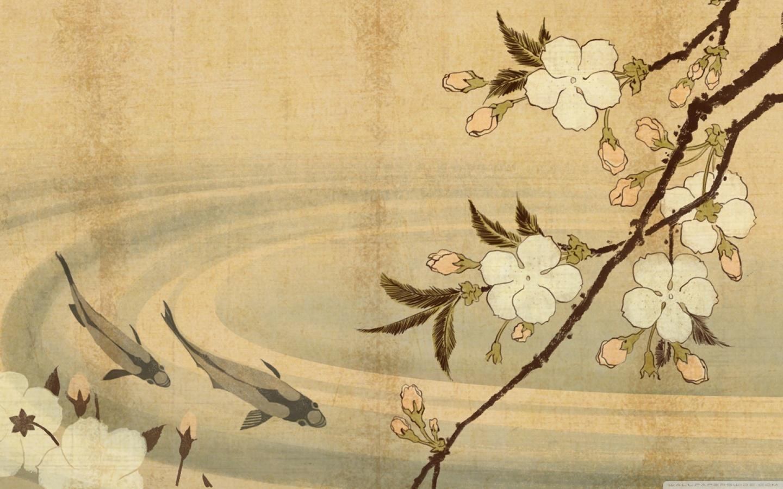 http://4.bp.blogspot.com/-R0MHcbrqAUM/T3oZroWPcWI/AAAAAAAAAW8/babQNNoZlEc/s1600/japanese_carp_art-wallpaper-1440x900.jpg