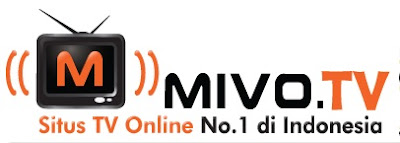 Mivo Tv Online Streaming Indonesia Gratis