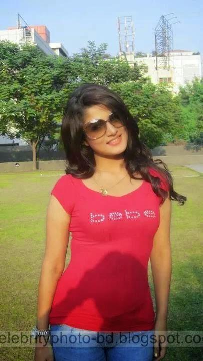 Bangladeshi%2BNormal%2BVillage%2BGirls%2BLatest%2BPhotos048
