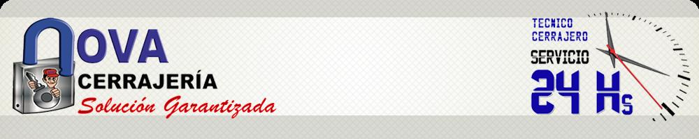 Nova Cerrajería en Panamá: Cerrajero Profesional en Panamá