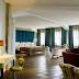 Tipsa oss om de läckraste boutique-hotellen i världen