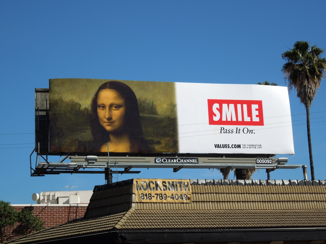 Crest Sensitivity Ads By Publicis New York moreover Audience Profile 5207463 as well Microsoft Teams besides Guerrilla Marketing Pr Stunt  pany Creative Ex les New York City Fashion Week together with Brilliant Creative Billboard Advertisements. on billboard advertising examples
