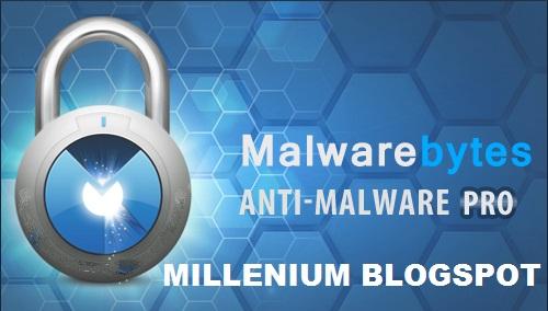 http://milleniummotor.blogspot.com/2014/03/malwarebytes-anti-malware-update.html