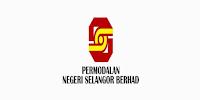 Jawatan Kerja Kosong Permodalan Negeri Selangor (PSNB) logo www.ohjob.info jun 2015