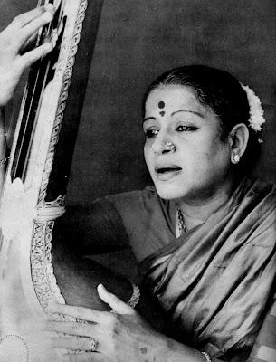 Sri Venkateswara SUPRABHATAM MS Subbulakshmi BSNLSWAMI