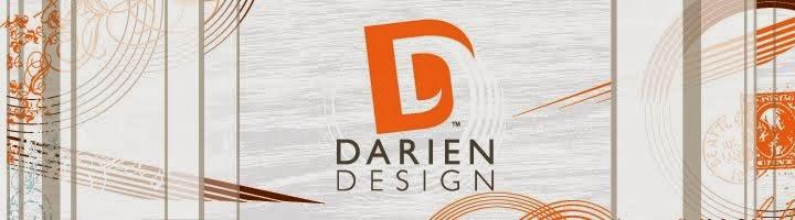 Darien Design
