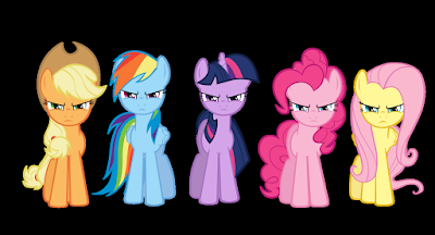 http://img2.wikia.nocookie.net/__cb20130914190831/mlp/images/2/22/FANMADE_mane_six_angry.png