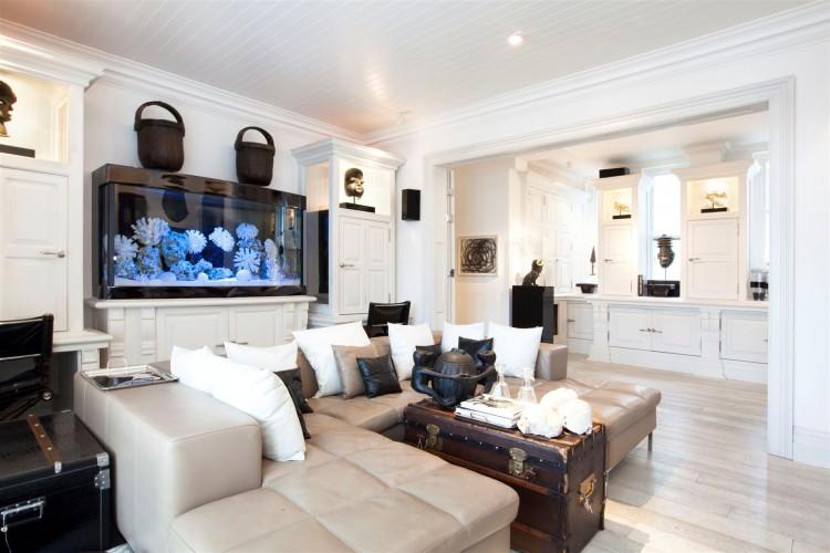 Snug Design Rooms Robeson Designs