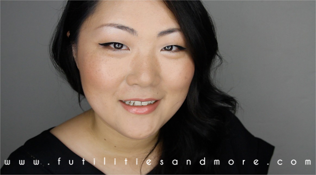 FUTILITIESANDMORE-BRIDAL-DATE-LOOK asian monolid eyes