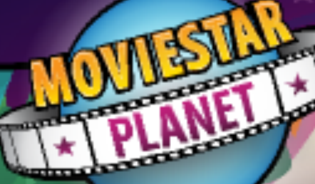 how to give someone starcoins on moviestarplanet