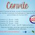 Vigilância Sanitária de Porto Seguro abre curso para ambulantes atuarem no carnaval