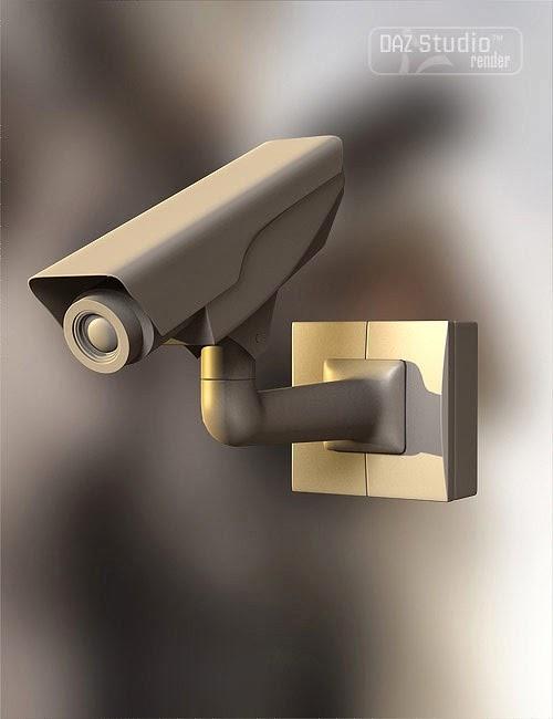Systèmes de sécurité