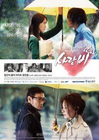 Cơn Mưa Tình Yêu - Love Rain (Tập 20/20)