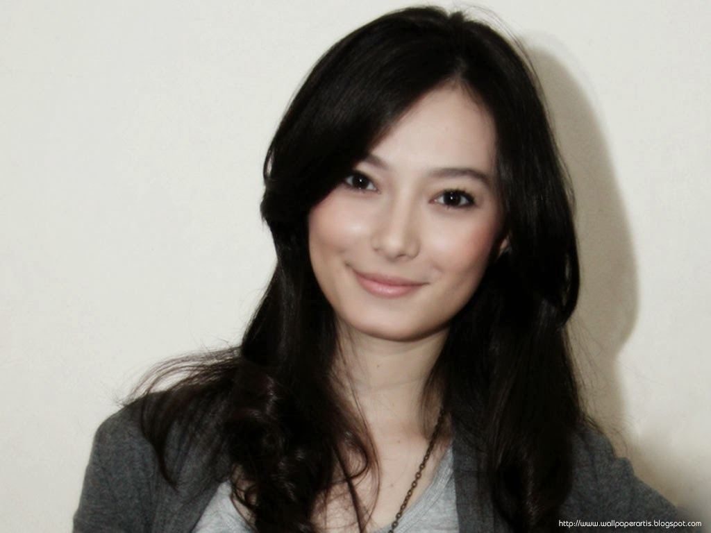daftar 10 wanita tercantik di indonesia   info akurat