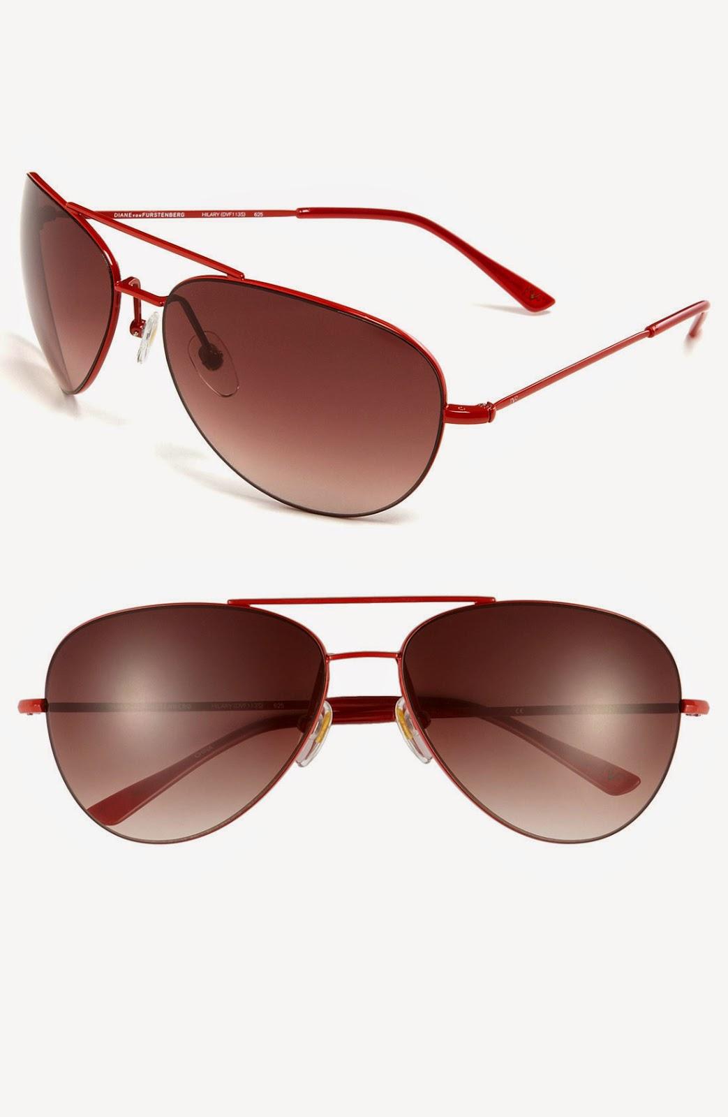 Trendy Glasses 2012 For Men