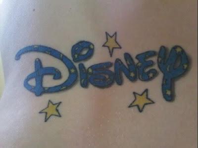 desney tattoo design,mickey mouse tattoo ,free tattoo ,