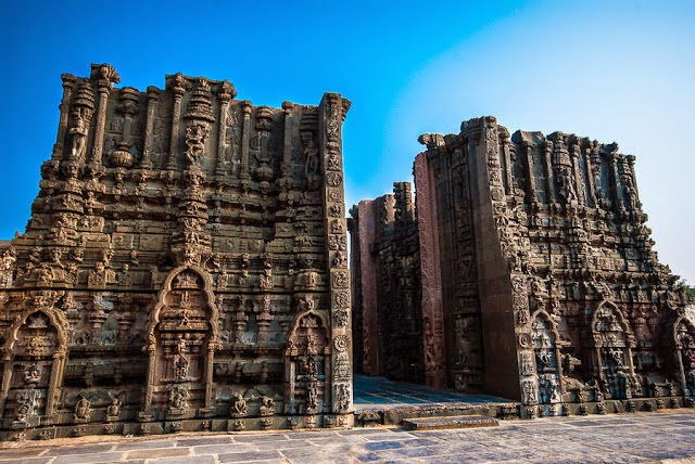 Ramalingeswara Swamy Temple