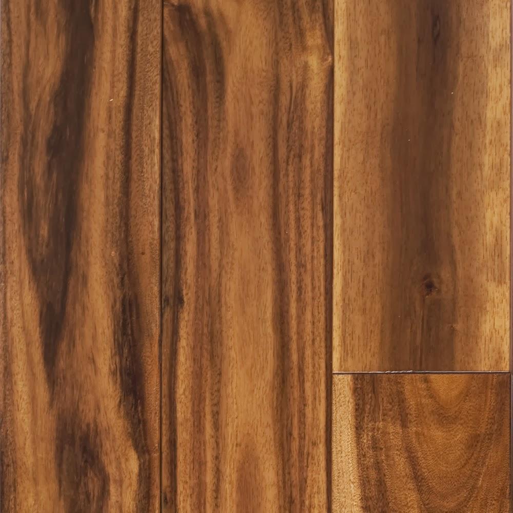 Acacia Wood Bible Shittim Wood Acacia Wood
