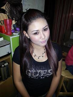 Gambar Bogel awek melayu tudung ayu gadis seksi   Melayu Boleh.Com