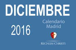 Calendario Mensual_MADRID