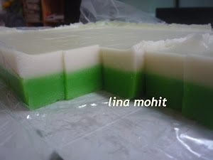 TALAM PANDAN RM 24.00