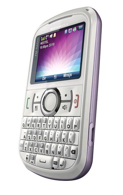 HARGA HP Motorola I475w Terbaru