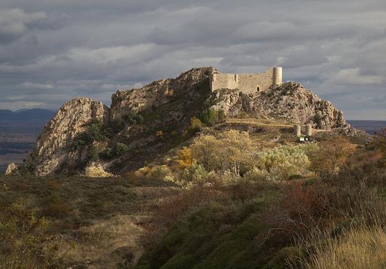burgos_imagen_castillo_fortaleza_poza_sal_rojas