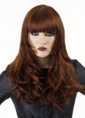layered hairstyles 2013 best hairstyles
