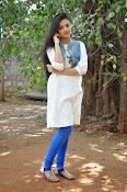 Nikitha Narayan new glam pics-thumbnail-8