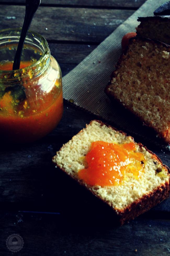 kumquat loaf cake kidsandchic 4
