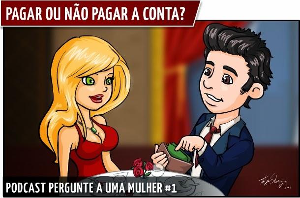 http://www.pergunteaumamulher.com/2013/04/podcast-pergunte-uma-mulher-1.html